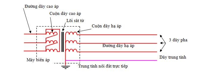 day-trung-tinh-co-dien-khong-2