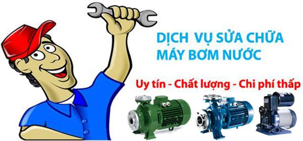 sua-may-bom-tai-quan-lien-chieu-2